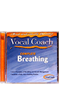 Vocal Training CD