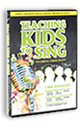 Teaching Kids to Sing Products