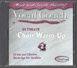 voch-cd-cover-choir2