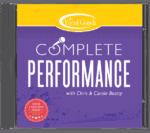 voch-cd-cover-performance